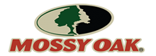 Mossy Oak Sporting Clothes